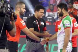 Pro Kabaddi League 2019 Preview U Mumba Looks For Playoff Vs U Mumba