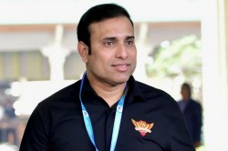 Vvs Laxman Said Bangladesh Will Have Great Opportunity In T20 But India Win The Series