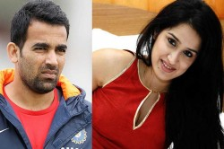 Zaheer Khan Birthday Special Here Know About His Cricket Career