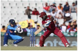 Windies Announced Their Women S Team For The 5 Match T 20i Series Against India