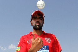 Ipl Ravichandran Ashwin To Play For Delhi Capitals Kings Xi Punjab Signed A Deal