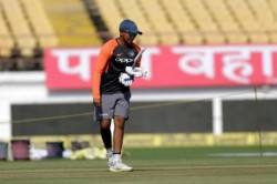 Prithvi Shaw S Suspension Is Being Completed Soon Know By Which Tournament He Can Return