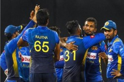 Sri Lanka Made Match Fixing As Criminal Offense A Fixture Will Be Punished Up To 10 Years