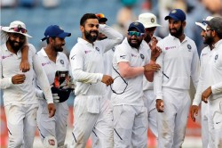 India Vs Bangladesh Test Series Key Players Battle Who Will Win Check Here