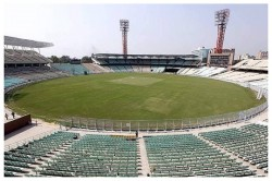 Ind Vs Ban Day Night Test S Timings Has Been Set According To Dew Factor