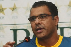 Waqar Younis On Icc World Test Championship Says Without India Pakistan Match Its Meaningless