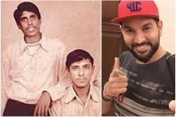 Kapil Dev Shares Photo With Yuvraj Singh Father Yograj Singh At The Time Of