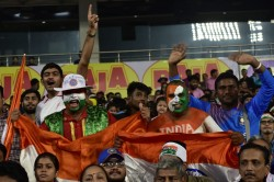 Ind Vs Ban Betting In Eden Gardens During Day Night Test 3 Accused Arrested