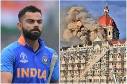 Virat Kohli Remembering Those Who Lost Their Life In 26 11 Attack See The Tweet