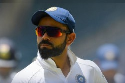 Virat Kohli Suggests New Format Icc Test Championship Points Despite India Top Spot