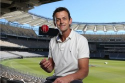 Adam Gilchrist Reveals Harbhajan Singh Was One Of The Toughest Bowlers He Faced