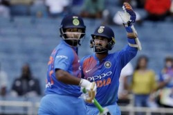 Dinesh Karthik Reveals What He Want To For Young Cricketers Says Tamil Nadu Is In Right Direction