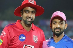 Ipl Ajinkya Rahane Is Also Traded By Rajasthan Royals To Delhi Capitals After R Ashwin