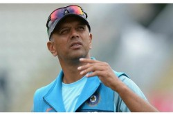 Is The Day Night Test Only Solution On Revival Of Test Cricket Read What Rahul Dravid Says On Itt