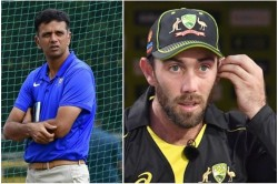 Mental Health Emerges As The Next Big Challenge In Cricket What Rahul Dravid Says On It
