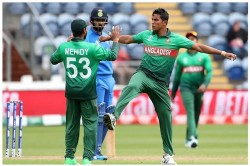 Ind Vs Ban India Is Just One Clean Sweep Away To Equal World S Most One Sided T 20 I Rivalry Record