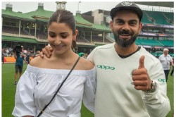 Virat Kohli Wants To Develop His Cooking Skill After Retirement From Cricket