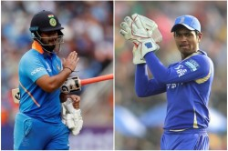 Ind Vs Wi Threat For Rishabh Pant Poor Form As Sanju Samson Is Ready To Keep Wicket Too