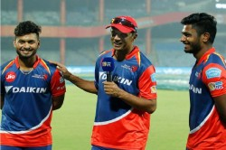 Rahul Dravid Shows His Concern On Ipl Teams Give Limited Opportunities To Indian Coaches
