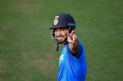 These Are The Three Reasons Why Rishabh Pant Is Getting A Chance In Team India Repeatedly