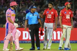 Ravichandran Ashwin S Entry Into Delhi Capitals Is Almost Complete Now Announced Soon