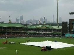 Australia Vs Pakistan 1st T20 Match Sydney Aaron Finch Babar Azam David Warner