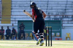 Deodhar Trophy 2019 India B Vs India C 3rd Match Jalaj Saxena Axar Patel Mayank Markande