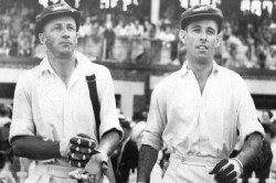 On This Day Sir Don Bradman Debut In International Cricket
