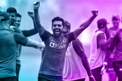Icc T20 Rankings Deepak Chahar Jumps 88 Position In Rankings Rishabh Pant Faces Down Fall