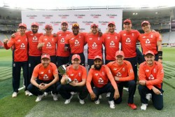 th T20 New Zealand Vs England Super Over World Cup 2019 Final Johny Bairstow Martin Guptill