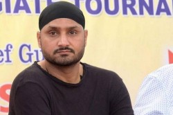 Harbhajan Wants A Simple Girl To Marry With 37 Year Old Cricketer Amit Mishra
