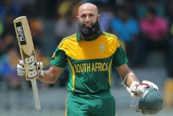 Hashim Amla Reveals Plan To Bring Back Acche Din Of South African Team