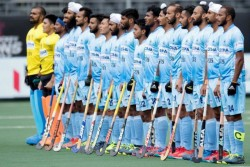 Mens Hockey World Cup India Ready To Host Tournament On The Occasion Of 75th Independence Year