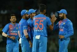 India Vs Bangladesh 1st T20i Delhi Pollution Batting Coach Vikram Rathour Rohit Sharma