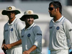 Icc Test Championships 7 Records Of Team India Which Remains Unbroken In 143 Years Of Test History
