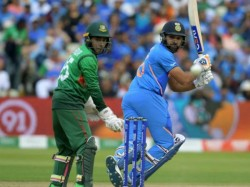 st T20 Match India Vs Bangladesh Match Preview Rohit Sharma Rishabh Pant Bangladesh Tour Of India