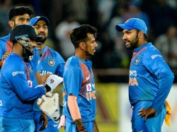India Vs Bangladesh Khaleel Ahmed Washington Sundar Why These Players Are In Indian Squad