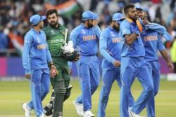 India Vs Pakistan Bilateral Series Bigger Than Ashes Former Spinner Mushtaq Ahmed