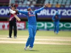 rd T20i West Indies Women Vs India Women Spinners Lead India 3 0 Victory Against Windies