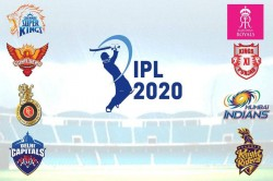 Ipl 2020 Ajinkya Rahane Traded To Delhi Capitals Mayank Markande Rahul Tewatia Traded To Rajasthan