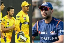Ipl 2020 Including Yuvraj Singh Mumbai Indians Dropped 11 Player