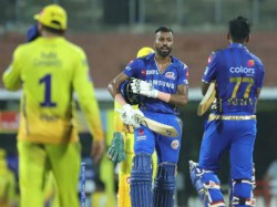 Ipl 2020 5 Major Changes For Upcoming Season Of Indian Premiere League Power