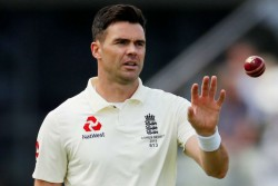 Good News For England James Anderson Likely To Make Return Against South Africa Test Series