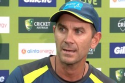 Australia Faces Threat From India Coach Langer Said These Things For