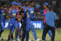Ipl Auction 2020 Final List Of Rajasthan Royals Rr Team Squad After Players Auction