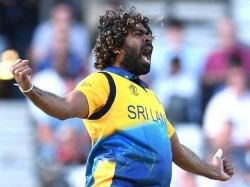 Srilanka Bowler Lasith Malinga U Turn On Retirement After 2020 Icc T20 World Cup