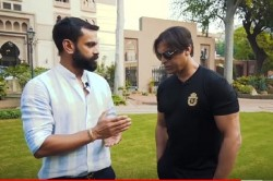 On Shoaib Akhtar Youtube Channel Mohammad Hafeez Speak On Match Fixing