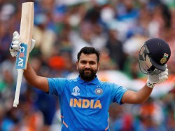 Cricket History On This Day Icc Recalls Rohit Sharma 33 Fours 9 Sixes 264 Runs Against Sri Lanka
