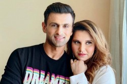 Tennis Player Sania Mirza S Deep Connection With Controversies