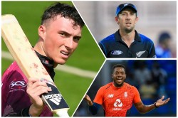 If These 5 Players Shine In T10 League Then In Ipl 2020 They Can Earn Big Money